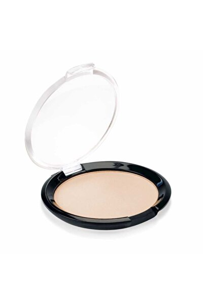 Sılky Touch Compact Powder No 04**