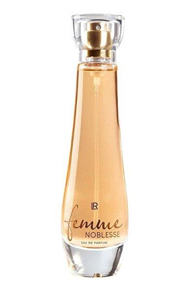 Femme Noblesse 50 ml Edp Kadın Parfümü 8681520602855