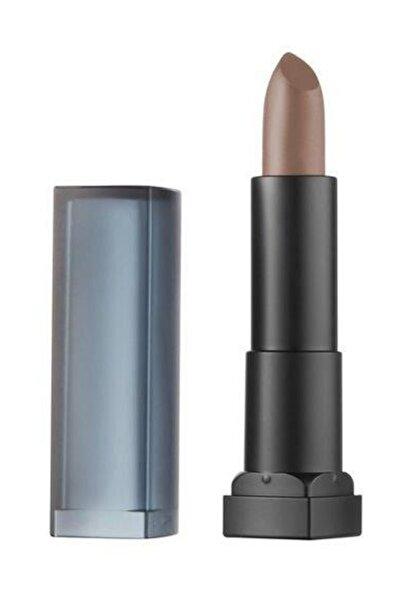 Mat Ruj - Color Sensational Powder Matte 35 Carnal Brown 3600531464295