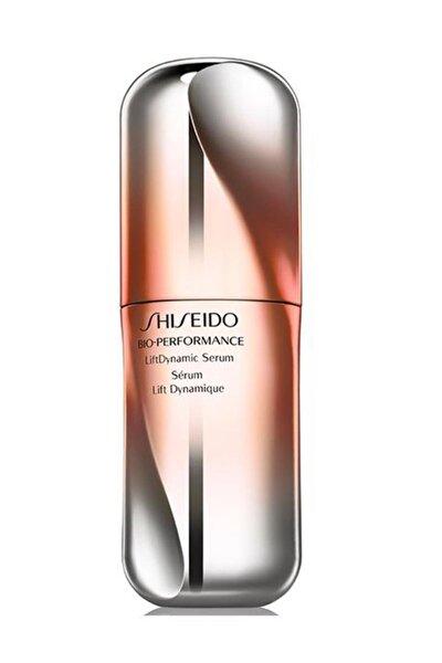 Bio Performance Liftdynamic Serum 50 Ml