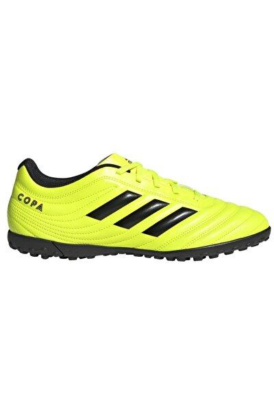 COPA 19.4 TF Erkek Halı Saha Ayakkabısı