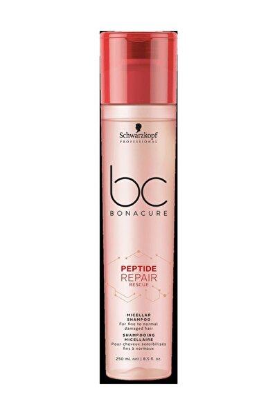 Bc Acil Kurtarma Şampuanı 250ml