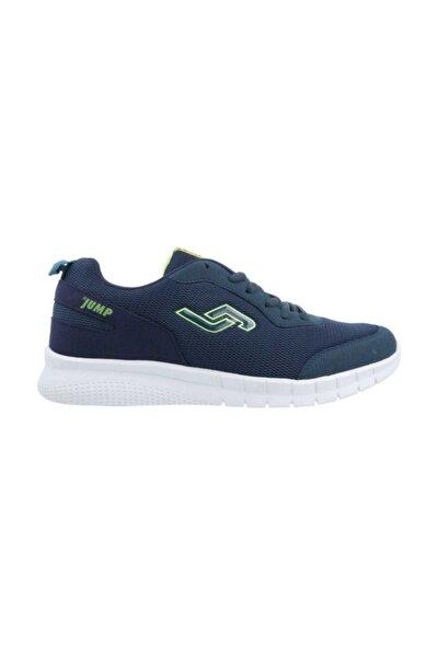 Unisex Sneaker - 21049