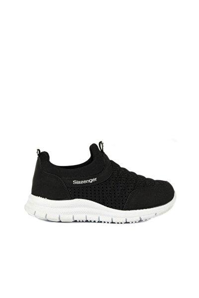 Çocuk Siyah Eva Spor Ayakkabı