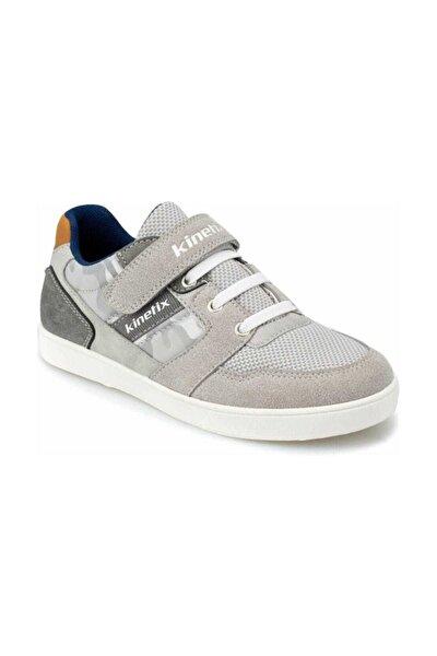 GIZANI Fuşya Kız Çocuk Sneaker Ayakkabı 100357264