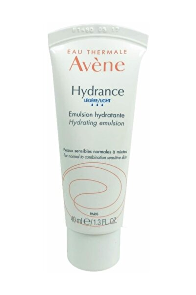 Hydrance Optimale Legere 40 ml