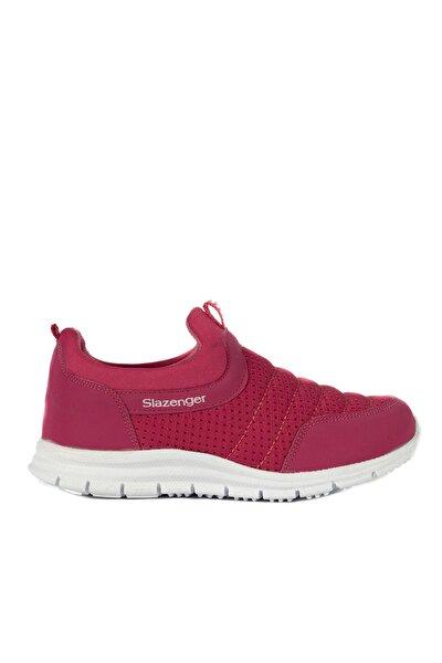 Eva Spor Çocuk Ayakkabı Fuşya