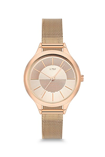 P1179h-bh-01 Kadın Kol Saati
