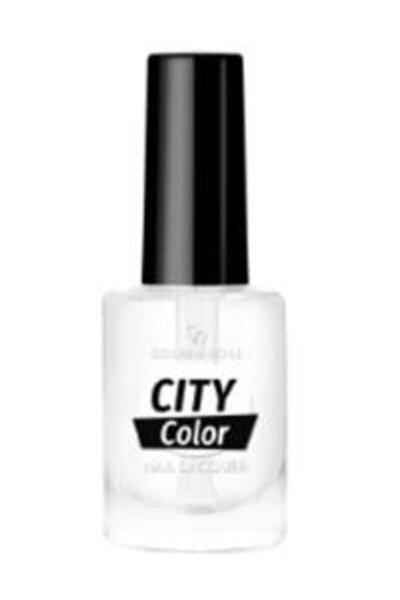 City Color Oje 00