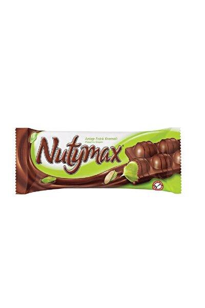 Nutymax Antep Fıstıklı Çikolata 44 gr