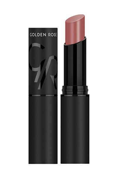 Parlak Ruj Sheer Shine Stylo Lipstick No: 09