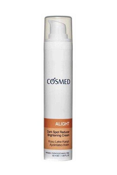 50 ml Alight Dark Spot Reducer Brightening Cream