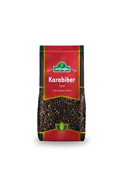 Tane Karabiber 250 g
