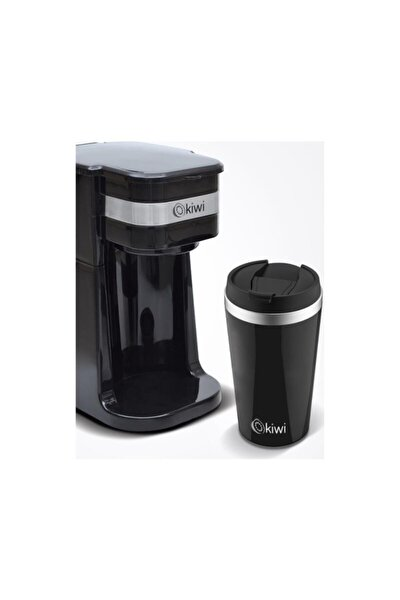 Muglı Filtreli Kahve Makinesi Kcm 7505t