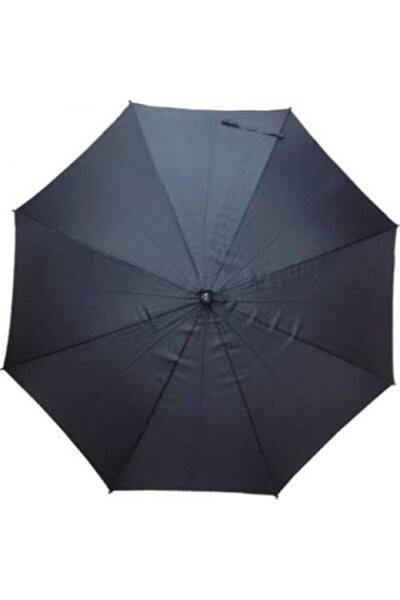 Otomotik 8 Telli Şemsiye