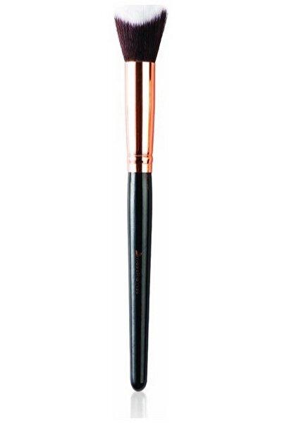 3d Kabuki Fondöten Fırçası Nasbrush0150