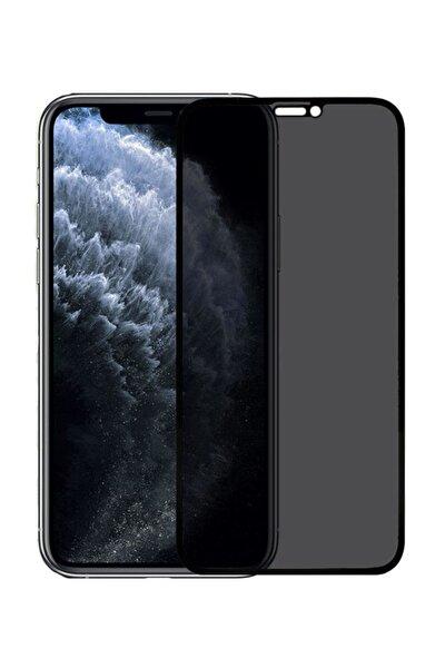 Iphone 11 Pro Ekran Koruyucu Gizli Hayalet Cam 9d Tam Kaplama