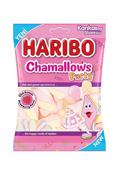 Chamallows 70 gr