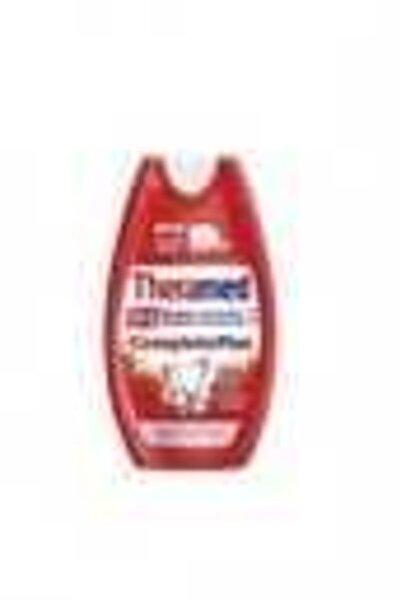 2ın1 Complete Plus Diş Macunu 75 ml