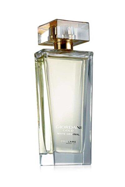Giordani Gold White Original Edp 50 ml Kadın Parfümü