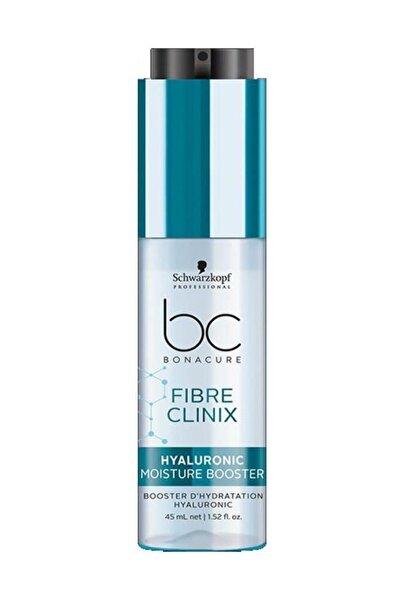 Bc Bonacure Fibre Clinix Hyaluronic Nem Yükleme Booster 45 Ml
