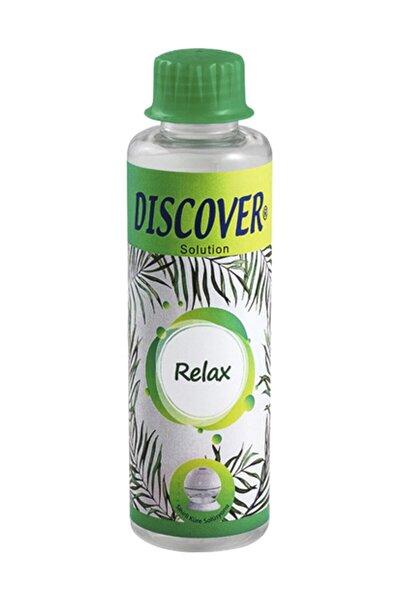 Sihirli Küre Geniş Alan Kokulandırma Makinesi Parfümü Relax