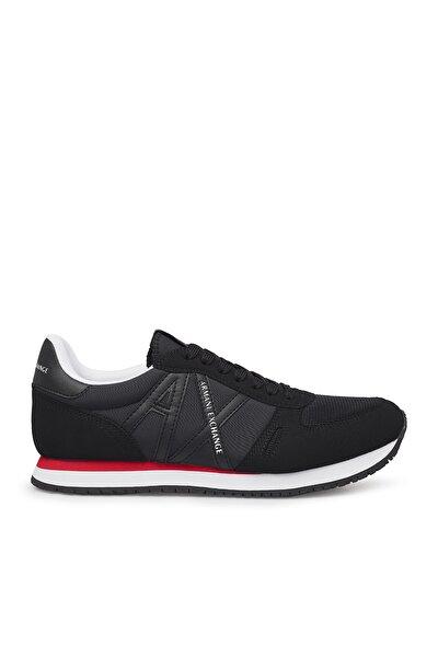 Erkek Spor Ayakkabı Xux017 Xcc68 00002
