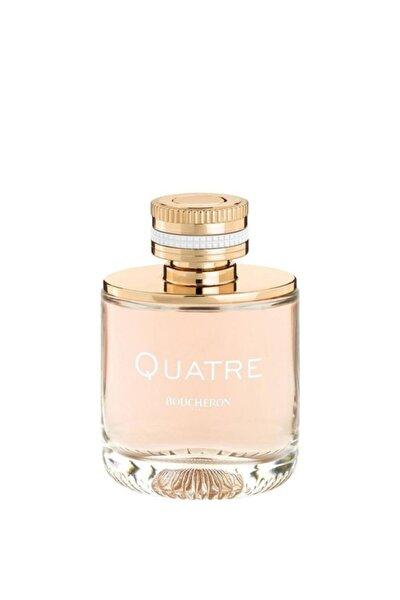 Quatre Femme Edp 100 ml Kadın Parfümü  3386460066075