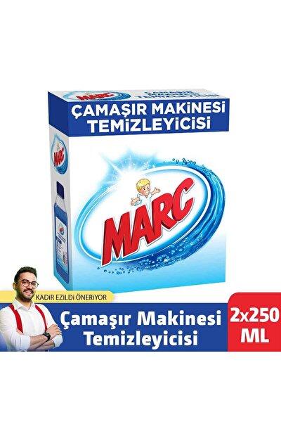 Çamaşır Makinesi Temizleyicisi 250 ml