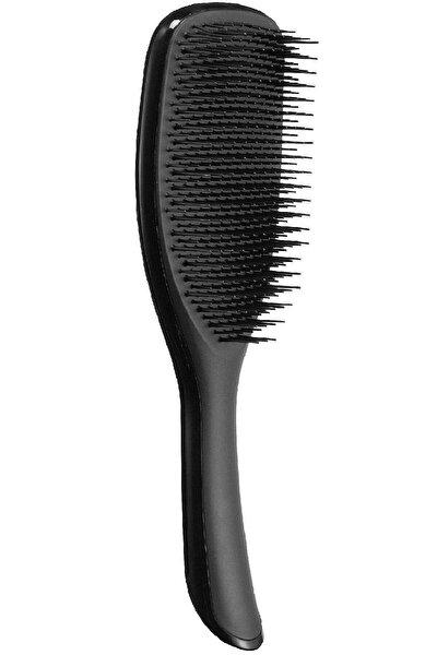 Saç Açıcı Kaliteli Tarak Siyah