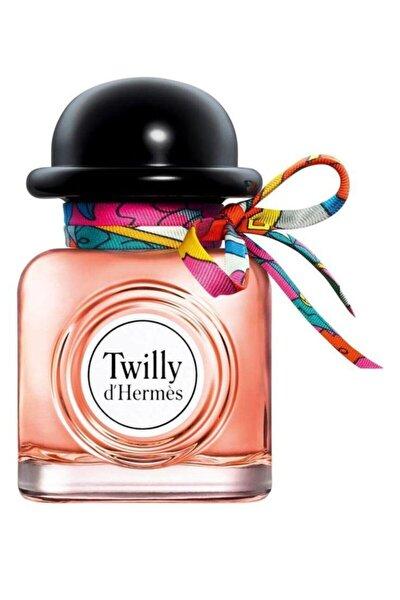 Twilly D Edp 85 ml Kadın Parfüm 3346133200021