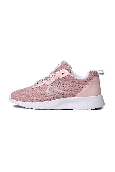 OSLO SNEAKER Açık Pembe Kadın Sneaker Ayakkabı 100584590