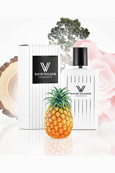Satıval B47 50ml Çiçek&meyve Kadın Parfüm