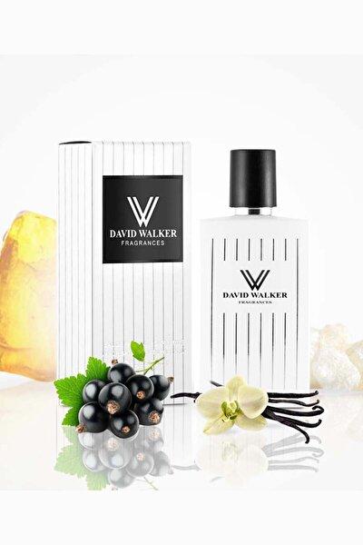 Herros B90 50ml Meyve Kadın Parfüm