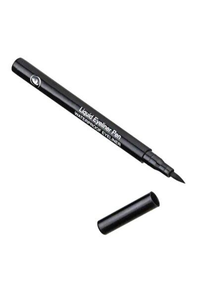 Eylnr06 Liquid Eyeliner Pen Waterproof