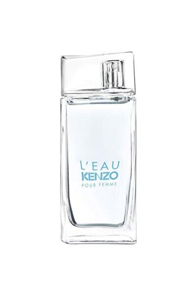 L'eau Par Edt 50 ml Kadın Parfümü  3274872333918