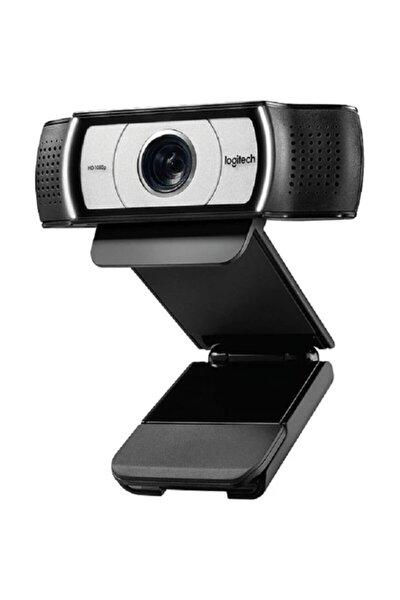 C930e 960-000972 USB HD Webcam