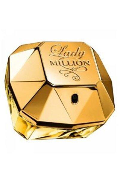 Lady Million Edp 50 Ml Kadın Parfüm