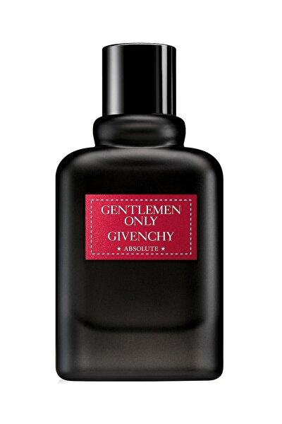 Gentlemen Only Edp 50 ml Erkek Parfüm 3274872334168