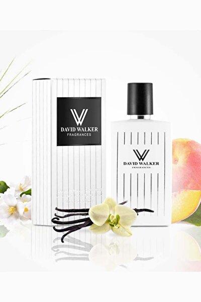 Summer B200  Oryantal Kadın Parfüm 50 ml