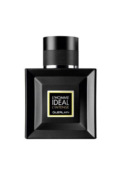 L'homme Ideal Intense Edp 100 ml Erkek Parfüm