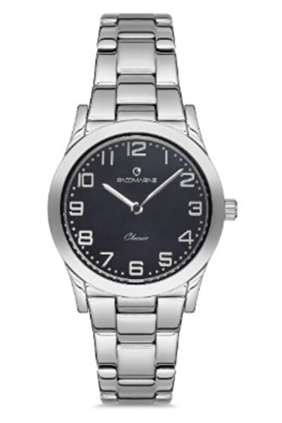 Pm.51207.05 Kadın Kol Saati