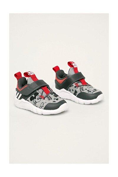 Ef9730 Rapidaflex Mickey Bebek Yürüyüş Ayakkabı