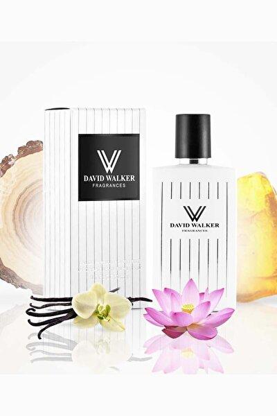 Oley B199 50 ml Ferah&Oryantal Kadın Parfüm