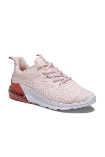 DAISY Açık Pembe Kadın Sneaker Ayakkabı 100497036