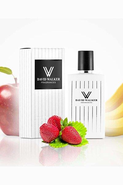 Sport B57 50ml Meyve Kadın Parfüm
