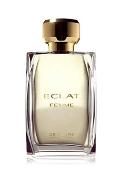 Eclat Femme 50 Ml Kadın Parfümü