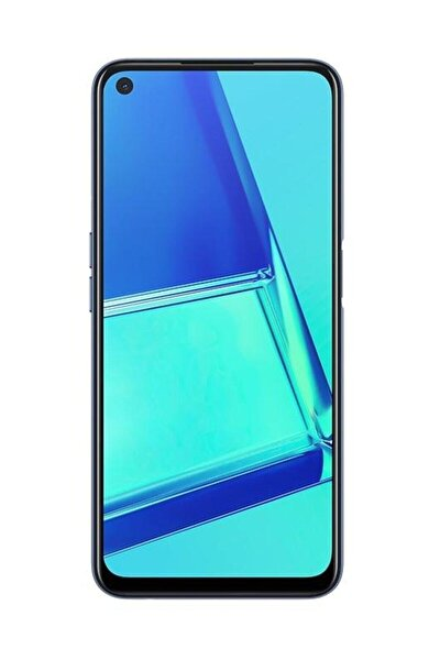 A52 64gb Alacakaranlık Siyahı Cep Telefonu ( Türkiye Garantili)