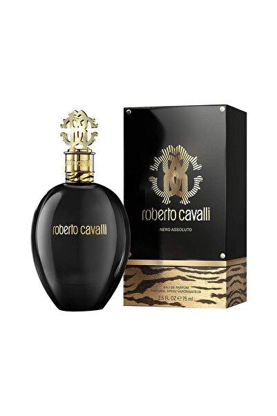 Nero Assoluto Edp 75 ml Kadın Parfüm