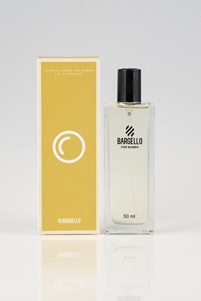 Kadın 50 ml Parfüm Edp Orıental 409